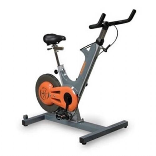 Keiser RWD Indoor Bike